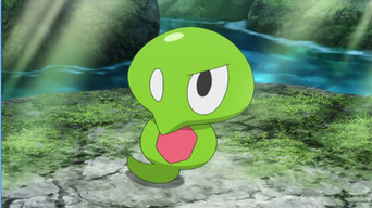 Archivo:EP910 Puni-chan.png