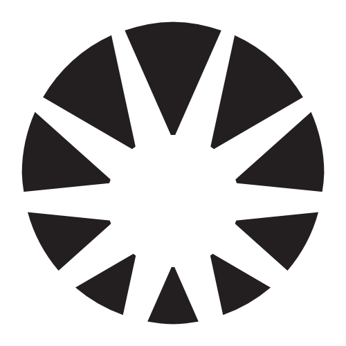 Archivo:Símbolo expansión Tesoros Misteriosos.png