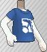 Camiseta con logotipo azul.png