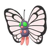 Butterfree EpEc variocolor.png