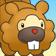 Cara de Bidoof 3DS.png
