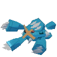 Mega-Metagross Rumble.png