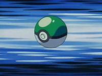 EP001 Poké Ball verde (1).png
