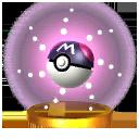 Trofeo de Master Ball SSB4 (3DS).png