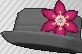 Pin de flor rosa.png