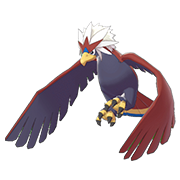 Braviary EpEc.png