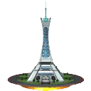 Trofeo de Torre Prisma SSB4 (3DS).png