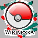 WikinezkaLogo.png