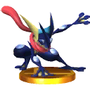 Trofeo de Greninja SSB4 (3DS).png