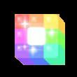Bloque arcoíris Quest.png