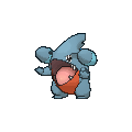Gible XY.png