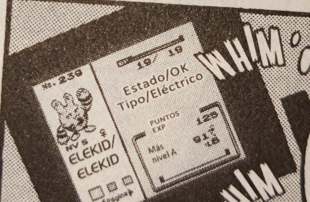 PMS094 Elekid en el manga.png
