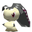 Mawile Rumble.png