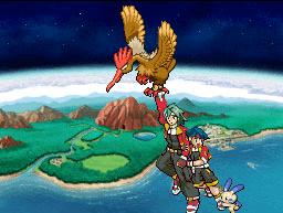 Pokémon Ranger Volando a Villavera.png