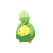 Budew EpEc.png