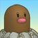 Cara de Diglett 3DS.png