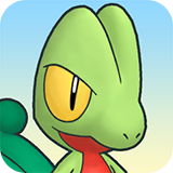 Cara de Treecko Switch.png