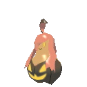 Gourgeist Rumble.png