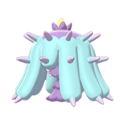 Mareanie EpEc.png
