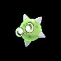 Minior verde SL.png