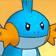 Cara contenta de Mudkip 3DS.png