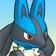 Cara de Lucario 3DS.png