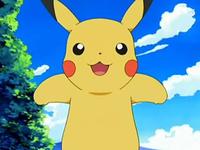 EP542 Pikachu de Ash.png