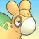 Cara de Numel 3DS.png