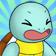 Cara en shock de Squirtle 3DS.png