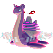 Lapras Gigamax EpEc variocolor.png