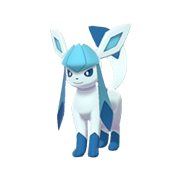 Glaceon EpEc variocolor.png