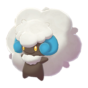 Whimsicott EpEc variocolor.png