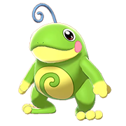 Politoed EpEc.png