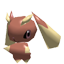Lopunny Rumble.png