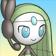 Cara de Meloetta 3DS.png