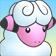 Cara de Flaaffy 3DS.png