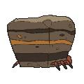 Crustle espalda G6.png