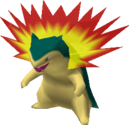 Typhlosion St2.png