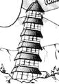 PMS109 Torre campana.png