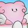 Cara de Blissey 3DS.png