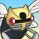 Cara de Ninjask 3DS.png