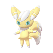Meowstic EpEc variocolor.png