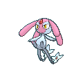 Mesprit XY.png