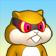 Cara de Patrat 3DS.png