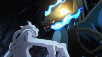Archivo:PO04 Mega-Charizard X VS Mewtwo.png