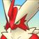 Cara de Mega-Blaziken 3DS.png