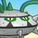 Cara de Ferrothorn 3DS.png