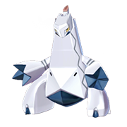 Duraludon EpEc.png