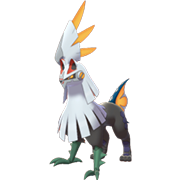 Silvally lucha EpEc.png