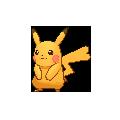 Pikachu XY variocolor hembra.png